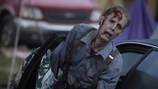 Ходячие мертвецы 2 сезон 9 серия HD  / The Walking Dead