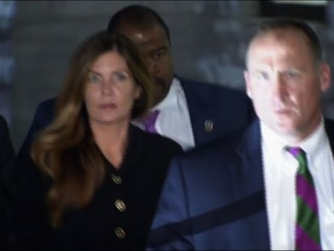 Pennsylvania AG Convicted of Perjury in Leak