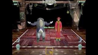 "Ghoulash Plays ""Scooby-Doo 2"" (PC) Part 2"