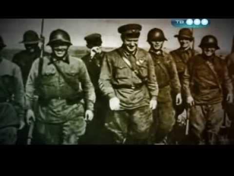 Жуков .Г.К.,преступник!,Великой Отечественной войны.