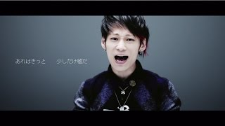 https://itunes.apple.com/jp/artist/uverworld/id260690938 http://www...
