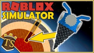 Dansk Roblox | Treasure Hunt Simulator - Helt Ny Update!