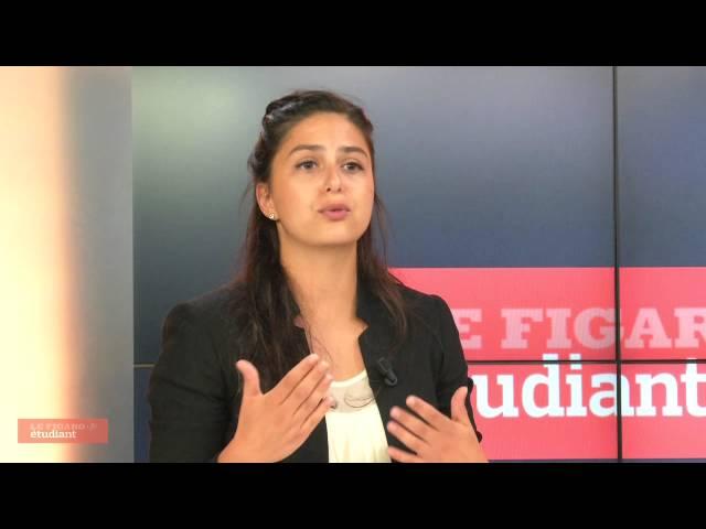 Entretien d'embauche: comment bien repondre aux questions banales