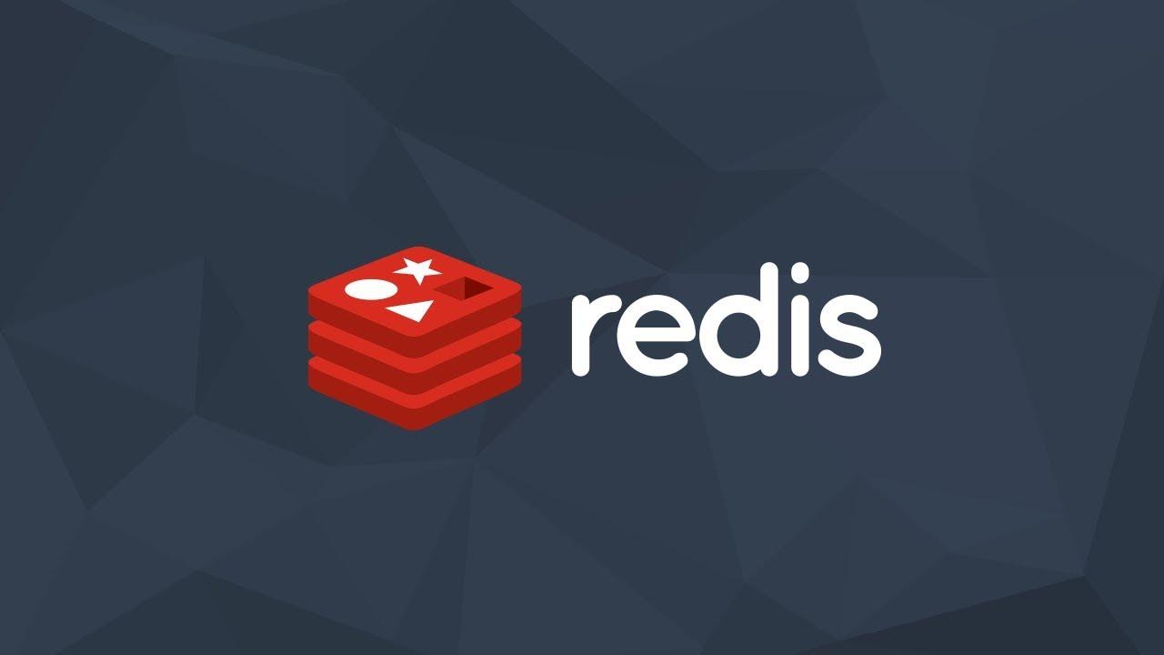 Redis Reviews & Ratings | TrustRadius