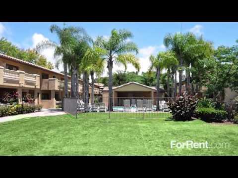 la jolla nobel apartments in san diego ca forrent com youtube