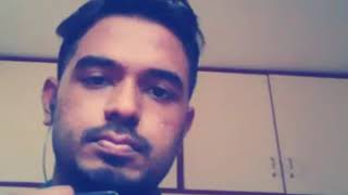 Ondu malebillu - chakravarthy full karaoke cover