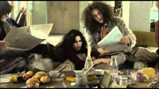 Summer Wine (Movie-Version)