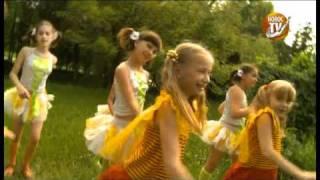 Lollipops - Poienita muzicala
