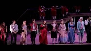 《搖滾莫札特》殺人交響曲中文版 (Mozart L'opera Rock— L'assasymphonie Chinese Version)  Laurent Bàn
