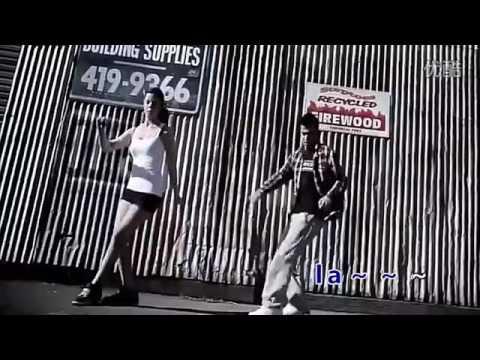 [DJ Wang Yi Long王繹龍]Chinese DJ ways  King of electronic music