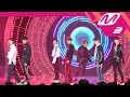 [MPD직캠] 몬스타엑스 직캠 4K 'Now or Never' (Monsta X FanCam) | @MCOUNTDOWN_2017.11.9