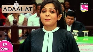 vuclip Adaalat - अदालत - Episode 298 - 17th July, 2017