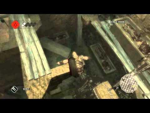 Assassin's Creed 2 - Fox Hunt