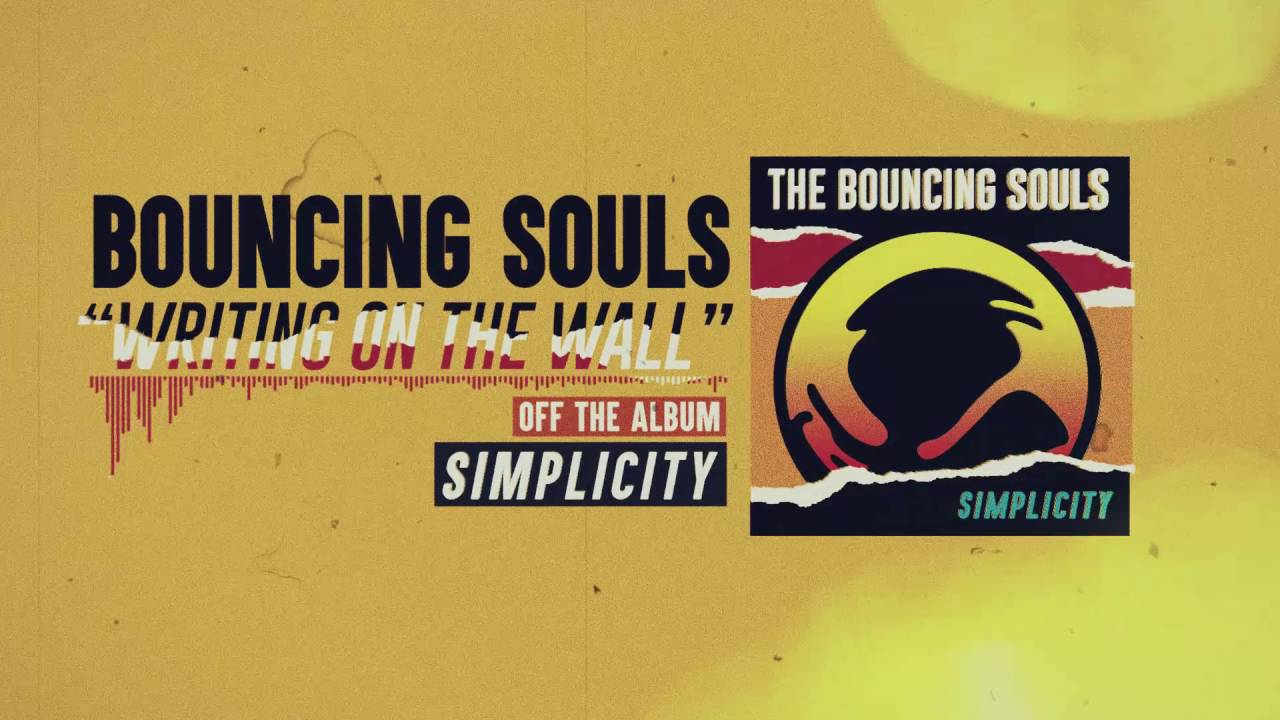 the-bouncing-souls-writing-on-the-wall-riserecords