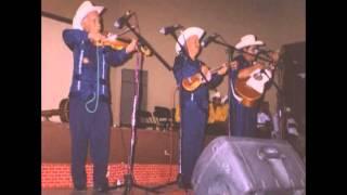 Armonía huasteca - Hermoso Jacala     (sólo audio)