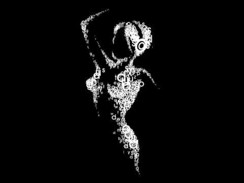 How Do I Let Go (Charles Websters Remixes) - Dennis Ferrer feat. K.T. Brooks