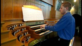 André Knevel - Rondo in G Major