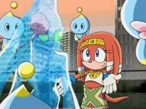 Nintendo princess fuck - 3 4