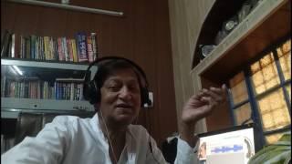 Gore Gore O Banke Chhore - Old Hindi Songs | Samadhi