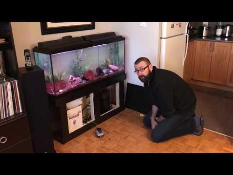jeff-doin'-stuff---aquarium-air-pump-review