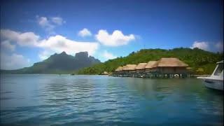 Beautiful Refreshing music : Sitar by Ajit Singh