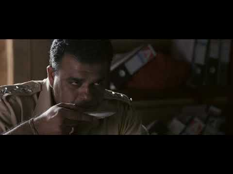Download Rahasya full length telugu movie