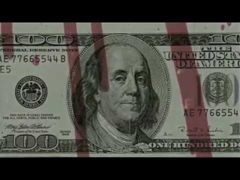 WHISTLEBLOWERS! Money Fraud Exposed