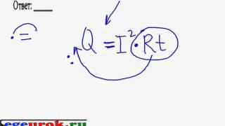 Подготовка к ГИА по математике