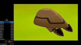 Monster Rancher 3: First Full Speedrun Attempt