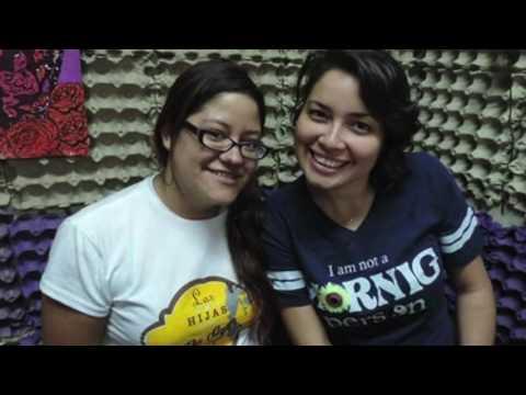 Radio de Todas - El Salvador