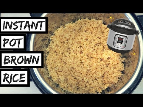 instant-pot-brown-rice-☆-easy-af
