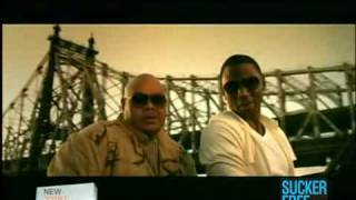 fat joe feat trey songz if it ain t about money official video in hq