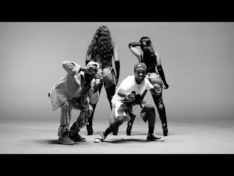 Isaiah Rashad ft. Lil Uzi Vert - From The Garden