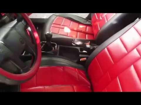 Ремонт и эксплуатация автомобилей видео онлайн