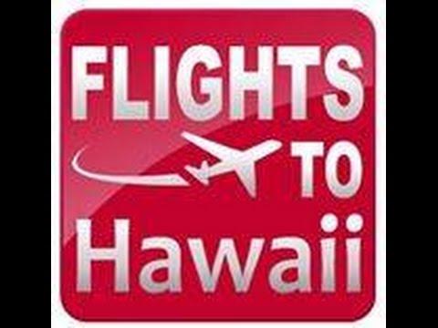 ★GUARANTEE★ Cheap Flights Hawaii | Lanai City | Salt Lake City .. Last Minute !