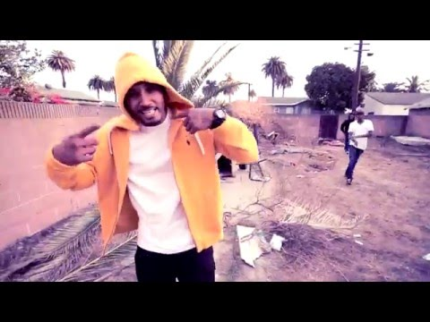 """T.F """"Deeper Than Rap"""" Official Video (cover )"""