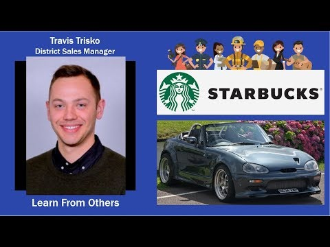 062:-district-manager---travis-trisko-is-a-district-manager-for-starbucks
