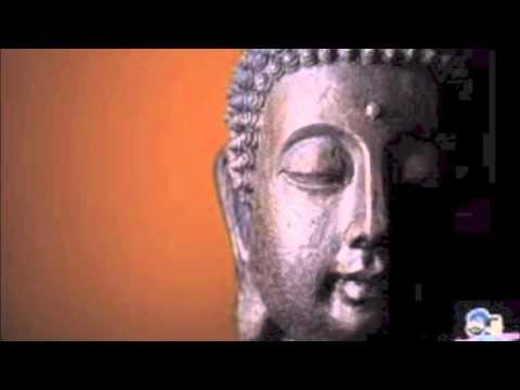 Mindfulness Course - class 10