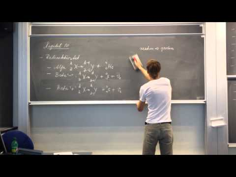 Fysik B kap 10.MOV