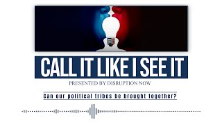 Ep8: Short 2 | Can our political tribes be brought together?