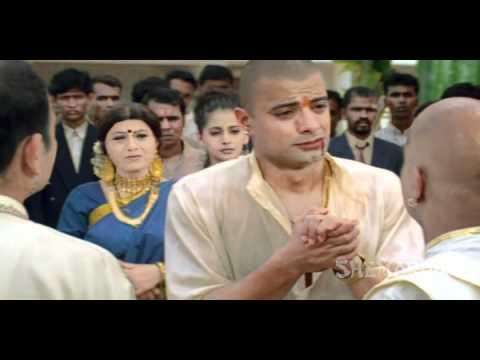 Nayee Padosan  Part 13 Of 13  Mahek Chahal  Anuj Sawhney  Bollywood Movies