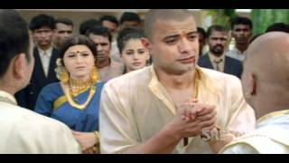 Nayee Padosan - Part 13 Of 13 - Mahek Chahal - Anuj Sawhney - Bollywood Movies