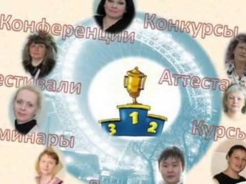 Презентация  школьного методического объединения учителей истории КУ НСОШ №13