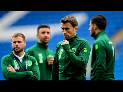 """""""I've had to bite my tongue"""" 
