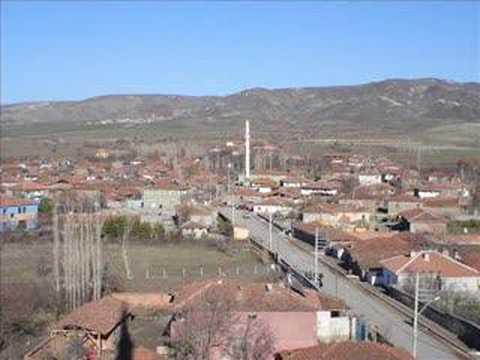 Yekbas Evren Kasabası Manzara lar ( www.yekbas.net  )