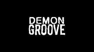Demon Groove - Jump off