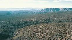 Munds Park Arizona
