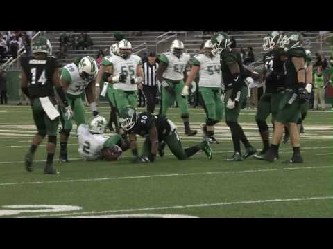 Charlotte Football: 2016 State of the Program