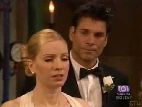 Passions Finale - Part 2 of 7