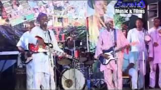 Juju Music Legends Sinny Ade Obey pt4